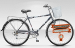 bicycle-city-stels-nav-350-gent4